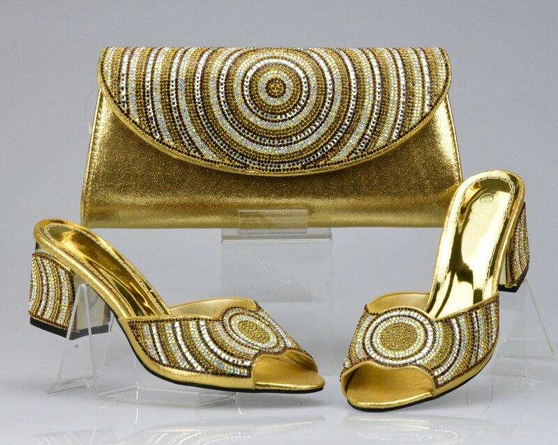 Conjunto azul En A Negro Italia rojo Calidad Los Mujeres La Bolsas Boda Con De Juego naranja Zapatos Rojo oro Italianos Alta Bolsa Las Y Color 1Af0qI
