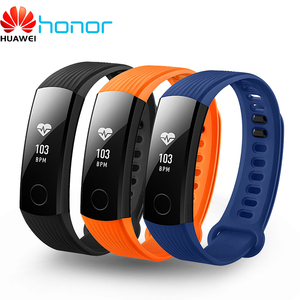 Original Huawei Honor Band 3 S