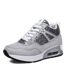 Женская Баскетбольная обувь для кроссовок г., Брендовая женская дышащая Спортивная обувь для спортзала женская обувь Jordan кроссовки Bakset Femme