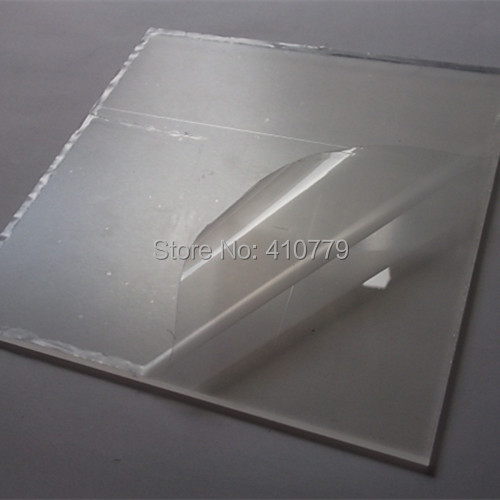 Disposable Sheets For Hotels: Aliexpress.com : Buy Acrylic Clear Sheets Extruded Plastic