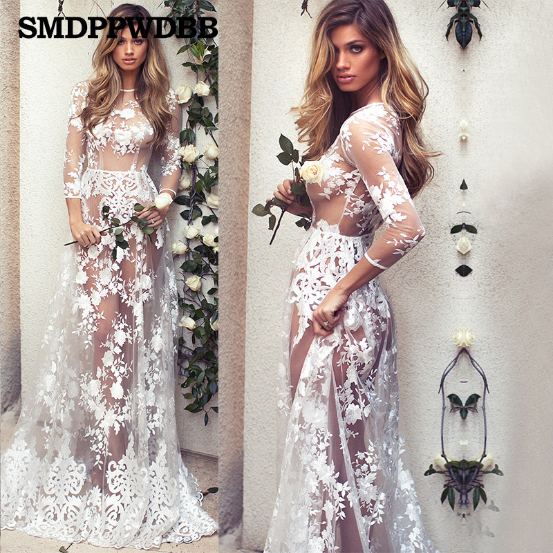 SMDPPWDBB Maternity Photography Props Pregnant Photo Shoot Long Lace Dress For Pregnancy Maternity Clothes For Pregnant Women maternity photography props pregnant photo shoot long lace chiffon dress for pregnancy maternity clothes for pregnant women po12