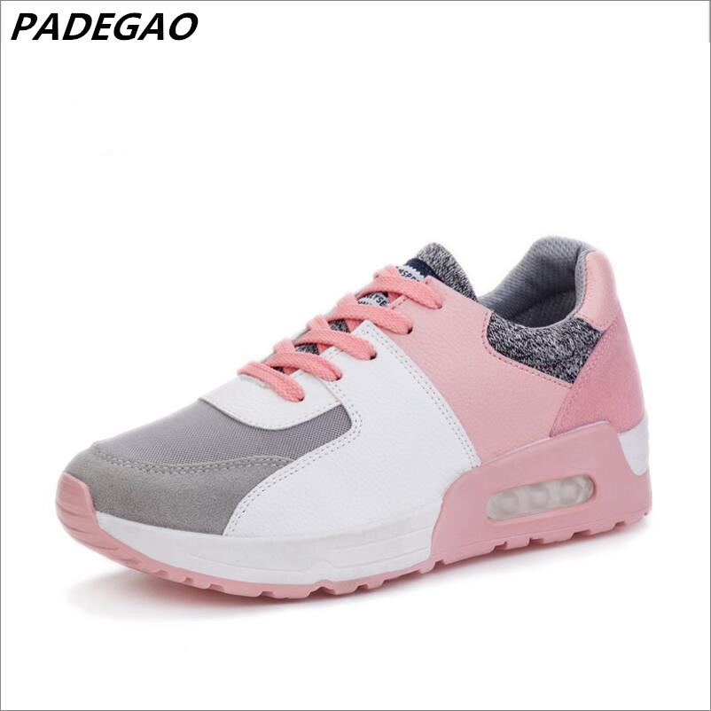PADEGAO Women Sneakers New Autumn And Winter Flat Shoes Fashion Keep Warm Casual Shoes Woman Mixed Color Flats Size 35-40 rakesh kumar tiwari and rajendra prasad ojha conformation and stability of mixed dna triplex