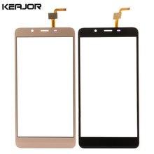 Купить онлайн Leagoo M8 Сенсорный экран leagoo M8 PRO Сенсорный экран 100% Оригинальный сенсорный Дисплей Digitizer Замена для leagoo M8 PRO смартфон