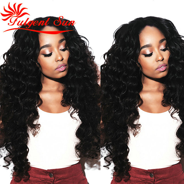 Pineapple Weave Hair Double Weft Remy Human Hair Extensions Saga