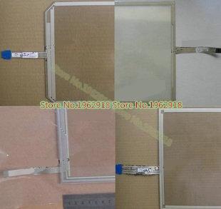 6AV7885-2AE21-1DA4 Touch pad Touch pad display
