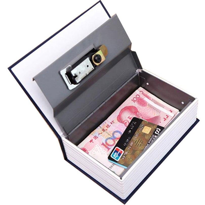 dicionario seguro caixa popular livro secreto dinheiro 05