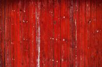 Kate Red Shabby Christmas Photography Backdrop green Screen background Support Ntzc 070