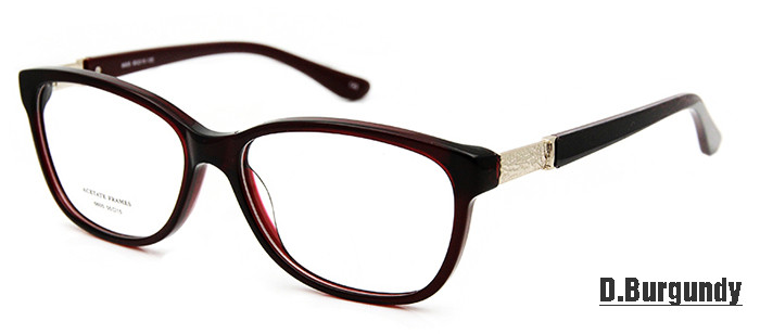 Myopia Glasses Wome (1)