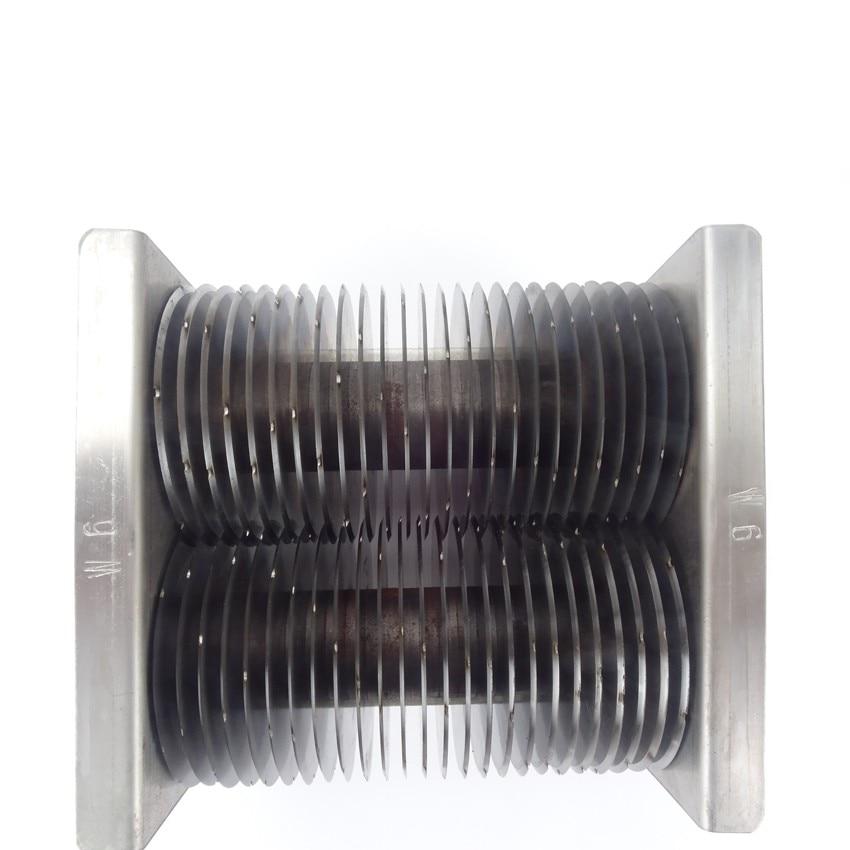 Cheap Cortadores elétricos