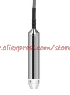 Liquid level pressure transmitter, high progress liquid sensor transmitter PT008 [4-20mA output]