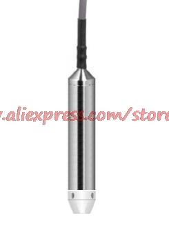 Transmetteur de pression de niveau de liquide, transmetteur de capteur de niveau de liquide à haut progrès PT008 [sortie 4-20mA]