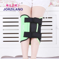 Children Double-Side O/X Legs Orthotic Corrector Tape Posture Support Brace Bowleg Straightening Correction Beautiful Band Kids