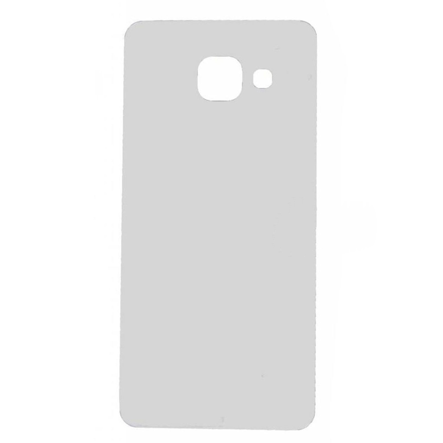 SAMSUNG A3 2016 A310 Battery cover (14)