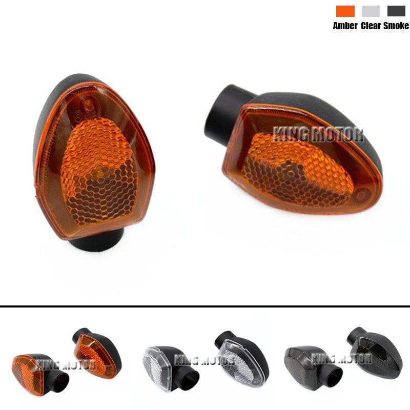 Para SUZUKI GSX-S1000 GSX-S 1000/1000F/750 GSR750 Motocicleta Accesorios Frontal