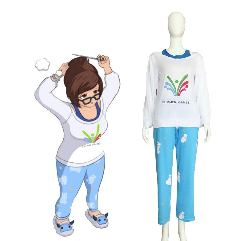 Qiangjinjiu Womens Bodycon Summer 2 Pieces Tracksuit Outfit Crop Tank Top Shorts Pants