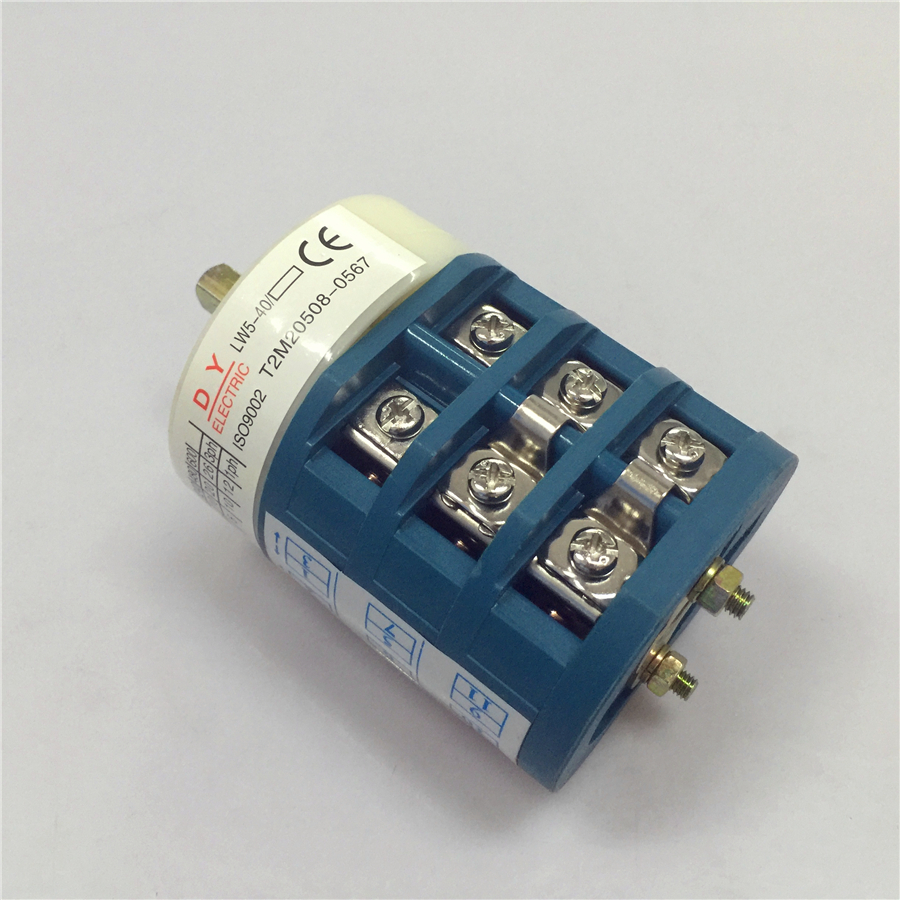 Tyre Tire font b Accessories b font inverted switch reverse switch power control switch 220V 380V