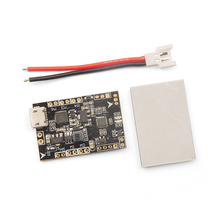 F18731 32bitACRO NAZE32_Brush Flight Controller Indoor Coreless For Tiny FPV RC Mini Aircraft Micro Quadcopter Upgraded NAZE32