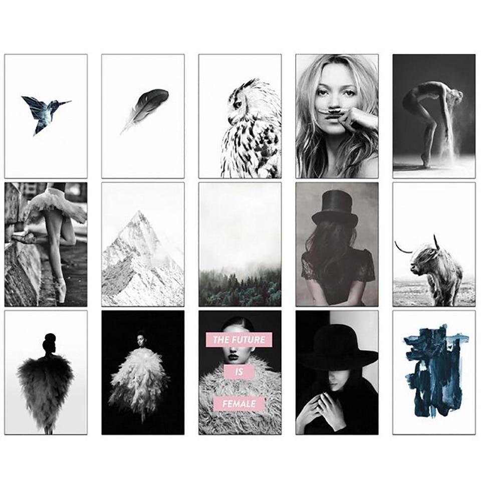 2017-New-Nordic-Posters-En-Prints-Muur-Canvas-Muur-Foto-Voor-Woonkamer-Nordic-Decoratie-Ananas.jpg_640x640