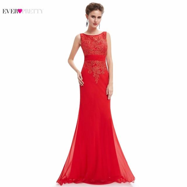 Glam Prom Dresses
