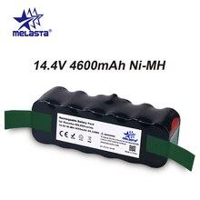 550 Melasta NIMH 560