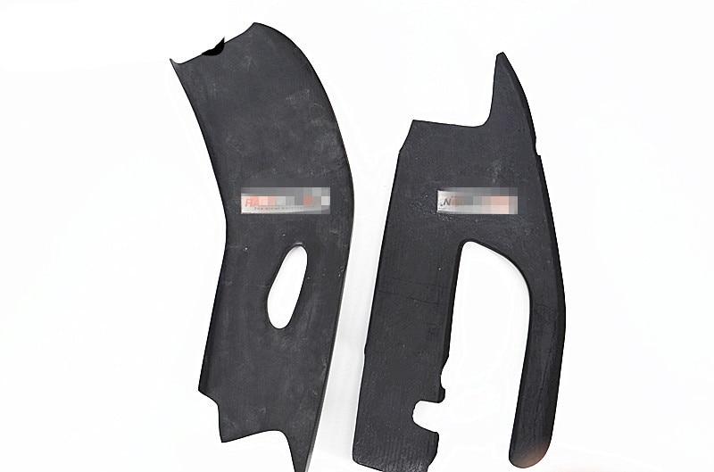 MOTO4U-Carbon-Fiber-Swingarm-Cover-Protectors-for-HONDA-CBR1000RR-08-11 (3)_
