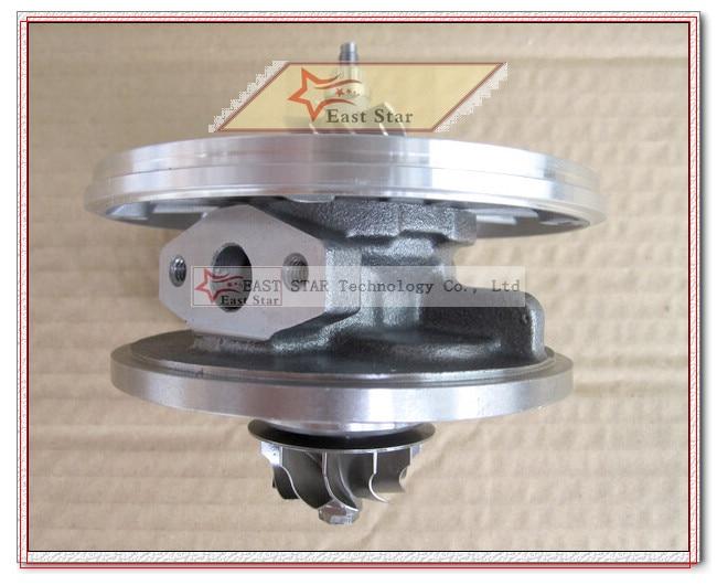 Tasuta laev Turbo kassett CHRA GT1544V 753420 750030 750030-0002 - Autode varuosad - Foto 3