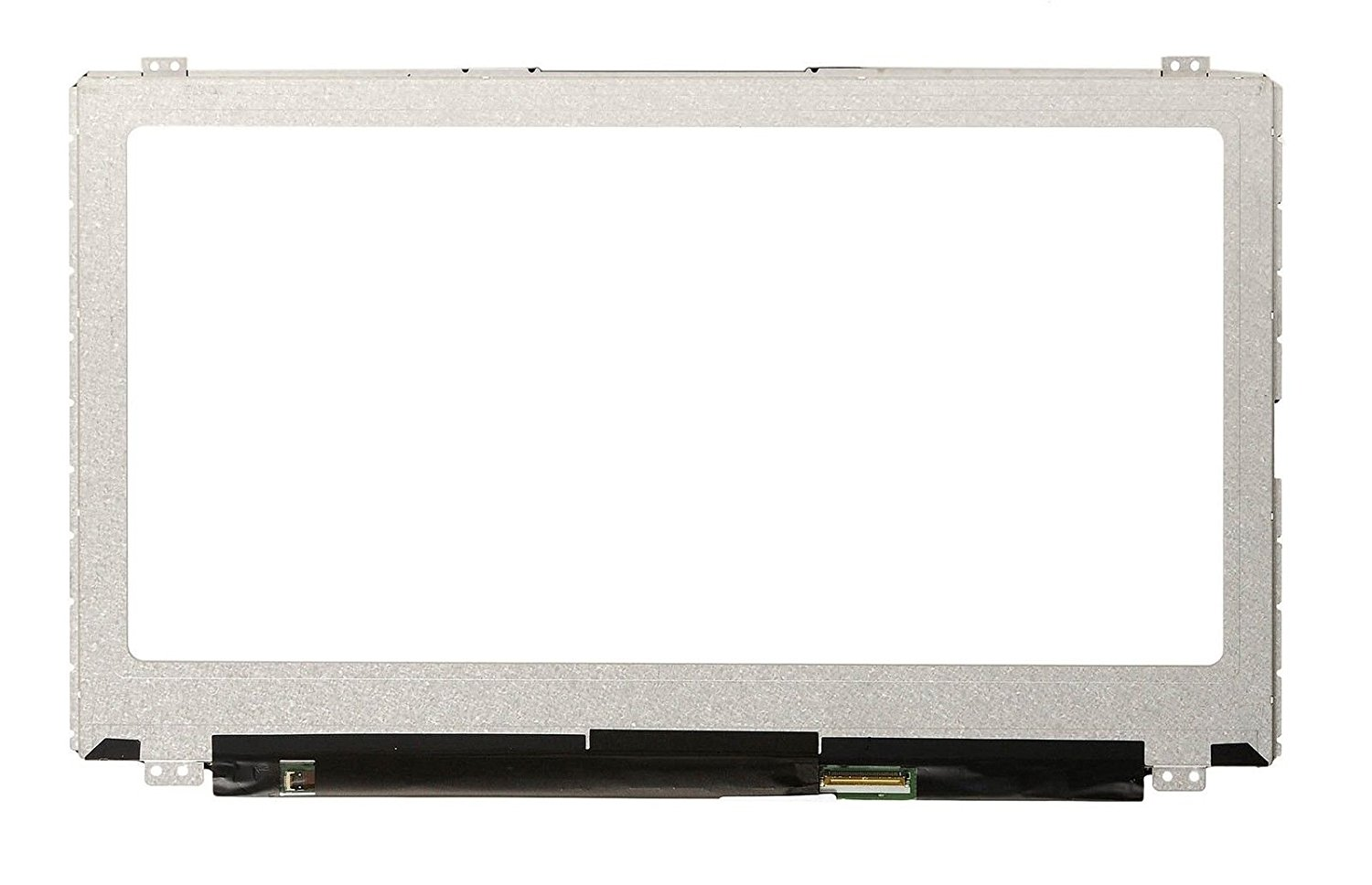 (TOUCH) For DELL Inspiron 3542 1K0XP | Slim 15.6 New LED Screen B156XTT01.1 ноутбук dell inspiron 3542 3542 7807