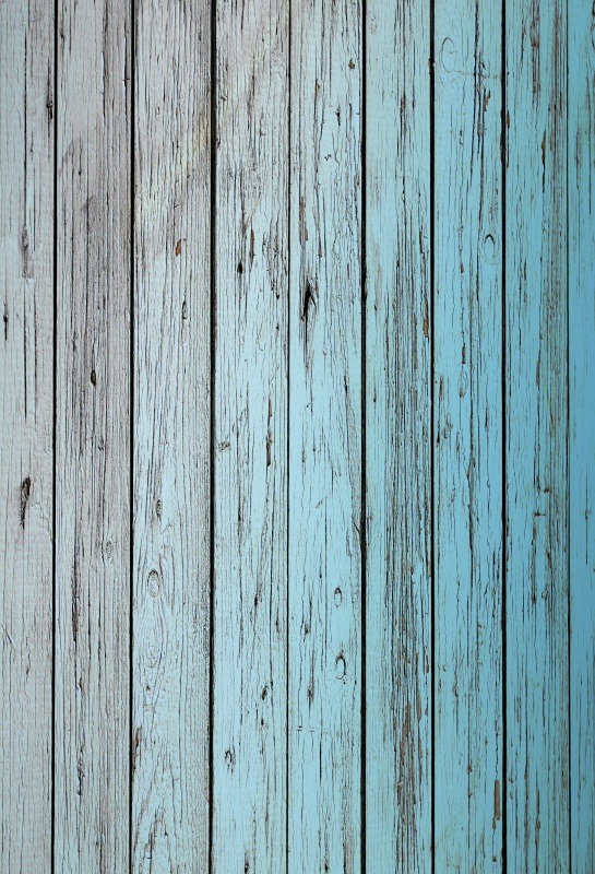 Laeacco Grunge Wooden Boards Planks Texture Photo Backgrounds Vinyl Digital Customized Photography Backdrops For Photo Studio laeacco grunge old wood planks wooden texture baby photography backgrounds vinyl custom photographic backdrops for photo studio