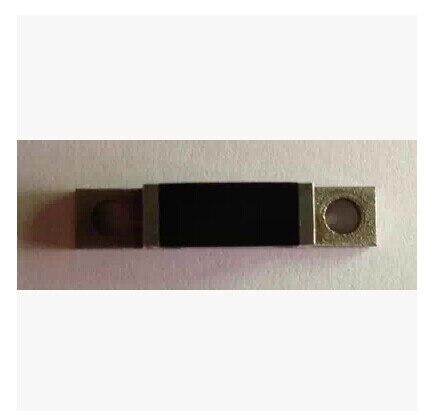 Japan Furukawa Fitel S325 Fiber Cleaver fiber cutter rubber pressure pad 1 set