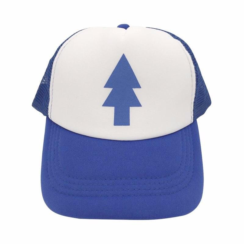 Men s Clothing   Accessories    Accessories    Hats   Caps ... 10b460639531