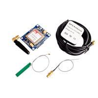 SIM5320E 3G Module GSM GPRS GPS Modules 51 STM32 AVR MCU