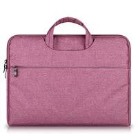 New 11 12 13 14 15 4 15 6 Man Felt Notebook Laptop Sleeve Bag Pouch