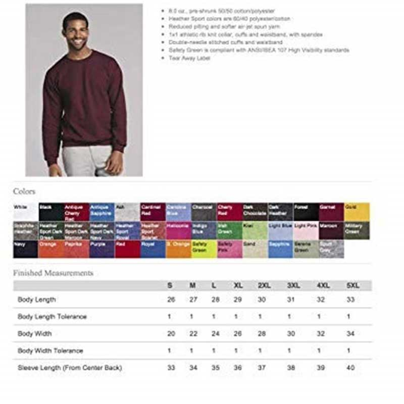 2019 New Fashion Men T-Shirt Unisex Tennessee Long Sleeve T Shirts O-Neck Casual Sport Wear Printing Tops