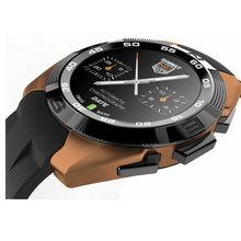 Neue G5 Smartwatches Telefon Schrittzähler Schlaf Fernbedienung Kamera Bluetooth Watchs Android Mit Kamera Bluetooth Watch Phone