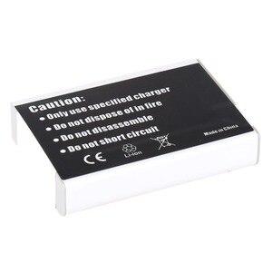 Image 4 - PROBTY 2 pcs NP 95 FNP95 מצלמה החלפת ליתיום סוללה עבור FUJIFILM F30 F31 F30fd F31fd 3D W1 X100T X100S X100 x S1 3DW1 XS1