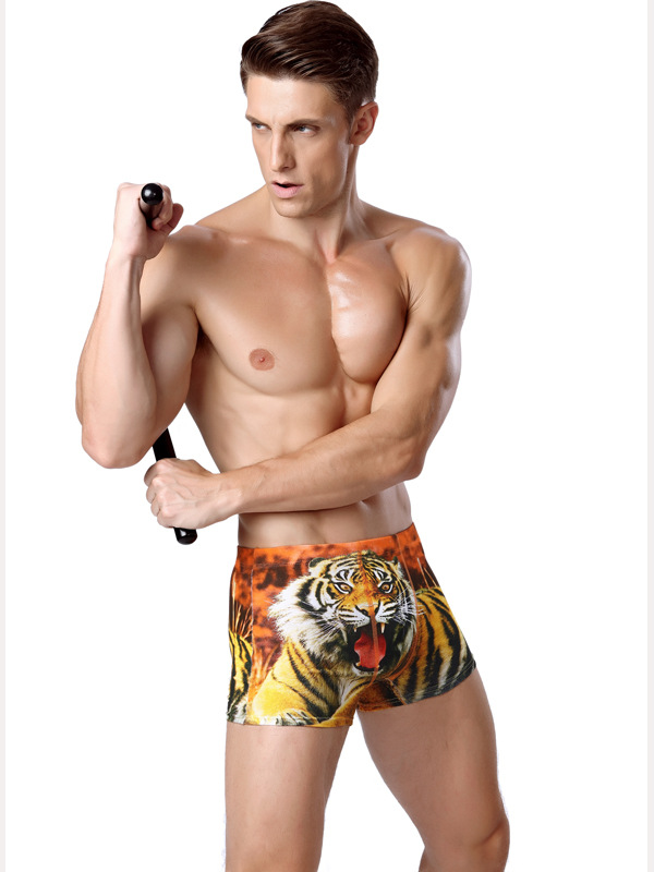 Online Buy Wholesale mens underwear guy from China mens underwear ...