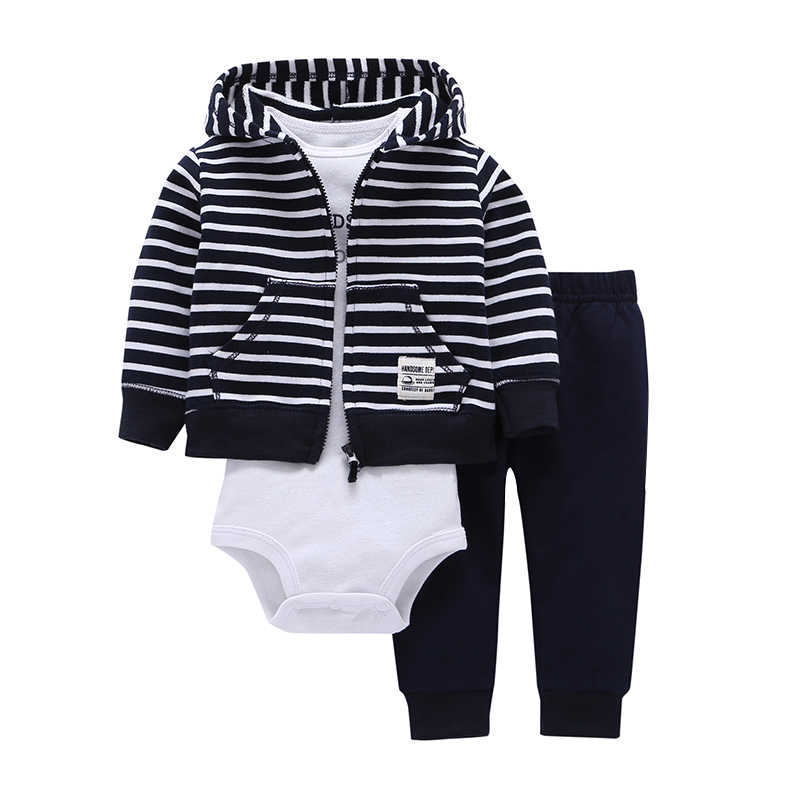 592858e98 Detail Feedback Questions about BABY BOY GIRL CLOTHES SET cotton ...