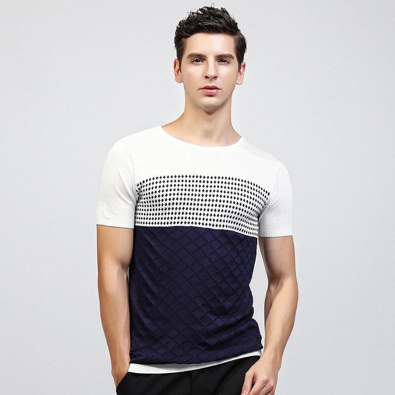 Designs Mens T Shirt homme Slim Fit Crew Neck Men Short Sleeve Shirt Casual tshirt Tee Tops Mens Short Shirt fashion tshirts
