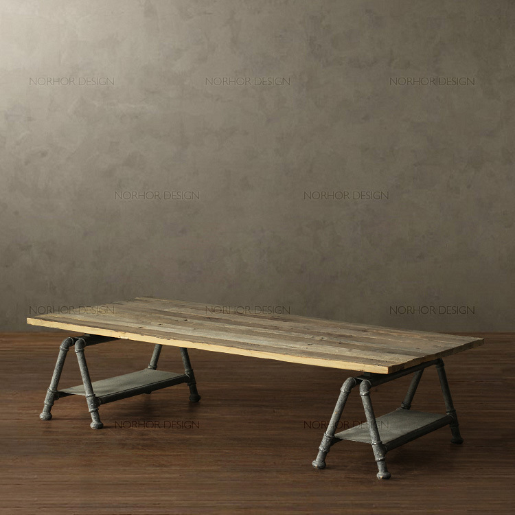 Online Get Cheap Round Grooming Table Aliexpresscom Alibaba Group