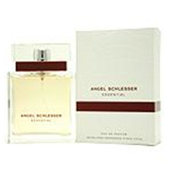 Angel Schlesser Essential By Angel Schlesser Eau De Parfum Spray 3.4 Oz rock angel pубашка