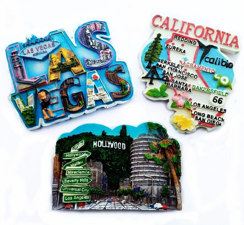 Online Buy Wholesale Map Magnet From China Map Magnet Wholesalers - Magnetic map of us