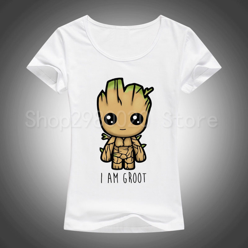 b00b5b4c top 10 most popular t shirt with galaxy women brands and get free ...