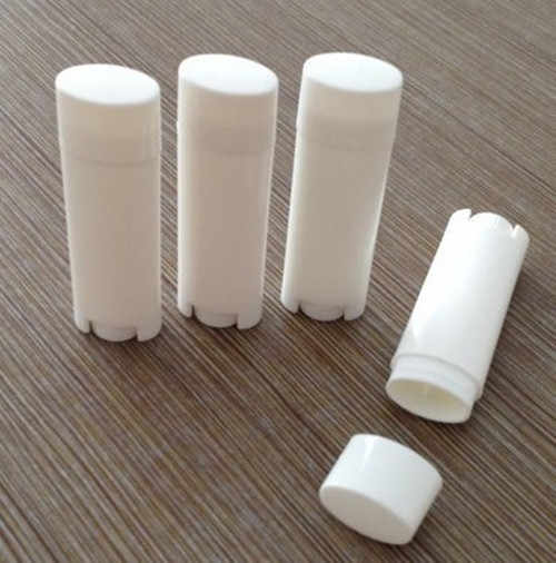 f16be6bca759 Detail Feedback Questions about 50PCS 5ml Plastic Empty Portable DIY ...