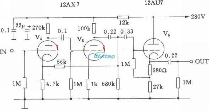 WHFT-PA007(CDl)