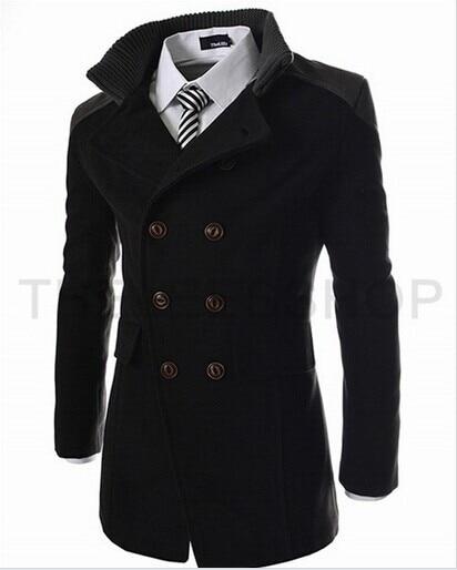 Aliexpress.com : Buy New Brand Men&39s 2015 winter UK style short