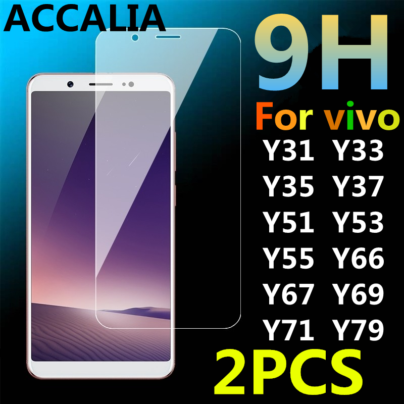 top 8 most popular vivo y53 mobile phone brands and get free