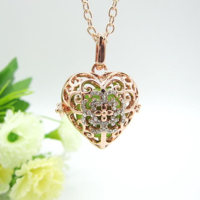 cheap beautiful heart unique sale qltrade dhgate hot product for necklace roland from angel designs women com