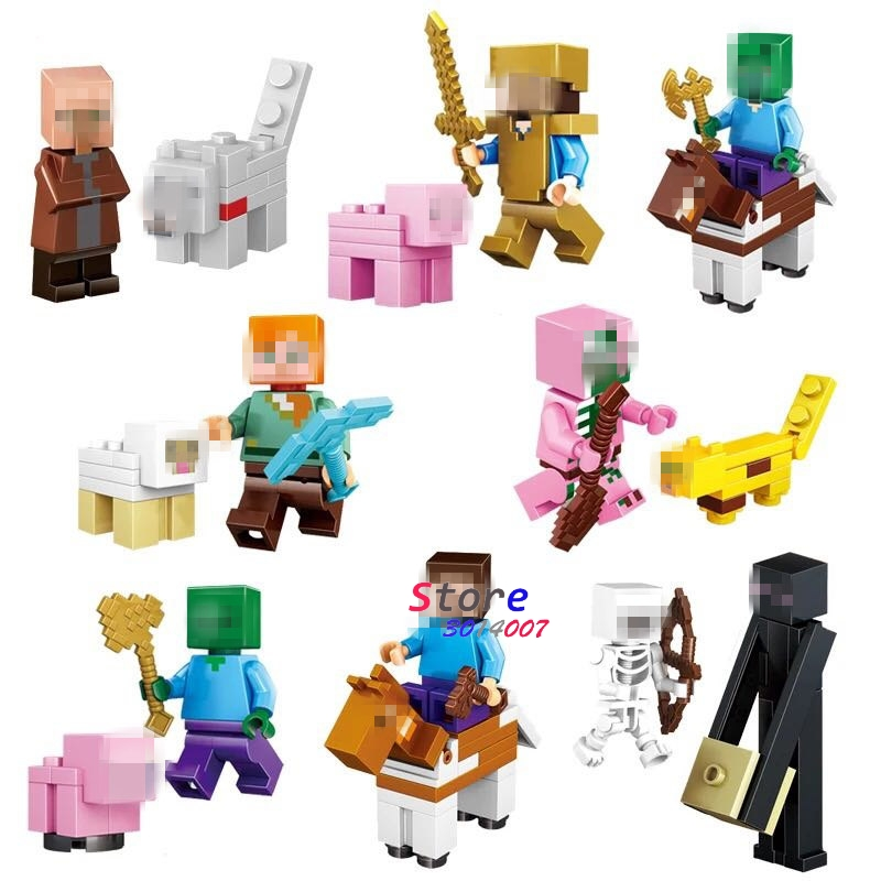 80pcs star wars super heroes building blocks figure bricks friends for girl boy friends gift games kids for children toys