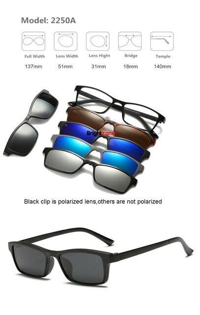 195f798556a Αγορά Άνδρες   s γυαλιά