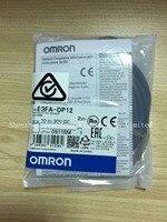 LIVRAISON GRATUITE % 100 NOUVEAU E3FA-DP12 2 M Photoélectrique commutateur capteur
